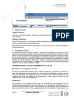 TUNING_I_-_DEBER_6_consulta.docx
