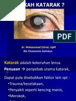 materi dr edrial.ppt
