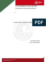 EFECTOS DEL ABANDONO PATERNO.pdf
