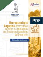 Neuropsicologia_Cognitiva_2019