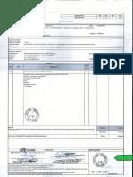 TOPO SUEZ.pdf