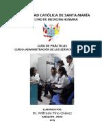 Guía de prácticas, AS I 2019.pdf
