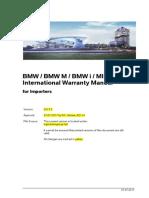 International Warranty Manual Importer_2017.2.pdf