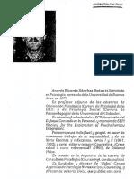 3 SANCHEZ BODAS  Psicología y psicoterapia Humanística, un Modelo Integrativo en Psicoterapia Argentina.pdf