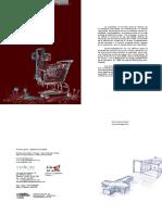 Contrapublicidad.pdf