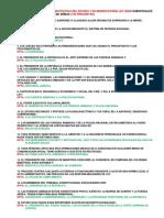 BANCOPREGUNTASSuboficiale-1.docx