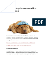 Manual de primeros auxilios para perros.docx