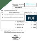 PP.EMM-005.10_UNAM-COD2337- 2018