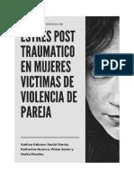 PROGRAMA-DE-INTERVENCION-ETP-VIOLENCIA-MUJER-corregir (1).docx