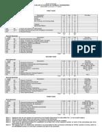 chemical.pdf
