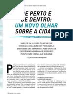 de perto e.pdf