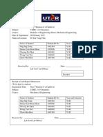 finalize-version-vibration-doc.docx