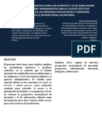 Juarez y Ortiz - 2018, La perspectiva de juventud y adecuación cultural.pdf
