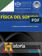 fsicadelsonido-160226043224.pdf