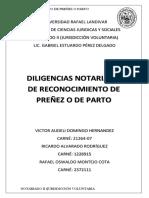 TRABAJO PREÑEZ COMPAÑEROS.docx