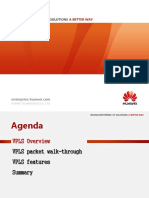 Huawei S9700 Switch VPLS Feature detail analysis.pdf