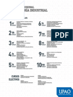 P09_R. EJECUTIVO. ING. INDUSTRIAL.pdf