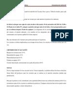 Practica Secuenciales A_d 2015
