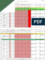 PKP FIX PKM PADANGAN VERSI WORD.doc