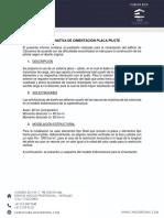 ALTERNATIVA DE CIMENTACIÓN.pdf