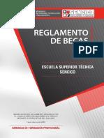 2019-II Grupo a - Trujillo