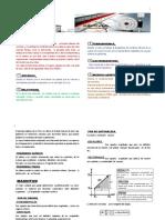 libro 3ro 2015 FINAL pre.pdf
