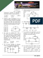PRACTICA 18.pdf