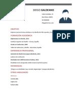 curriculum-disenador-moda.docx