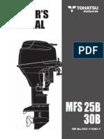 Nissan-Tohatsu Motor.pdf