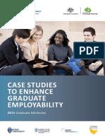 SP13 3239 Kinash Case Study 10 2015