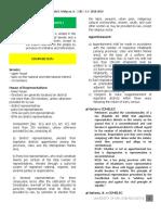 Legislative.pdf