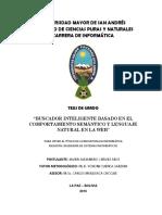 Proyecto de grado UMSA .pdf