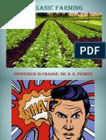 Organic Farming.pptx