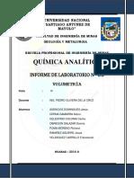 QUIMICA-ANALITICA-INFORME-6.docx