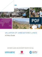 Guide_Valuation_unregistered_Land.pdf
