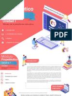M0_S1_Guía de la semana_PDF (1).pdf