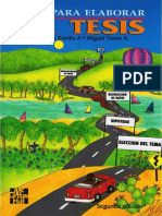 GUIA PARA HACER LA TESIS OK.pdf