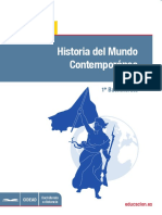 12 - Los Fundamentos Del Mundo Moderno. Edad Media Tardía, Renacimiento, Reforma - Romano y Tenenti