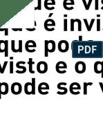 Coelho-julia Visivel-Invisivel Bendego (1)