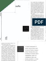 Poesia_e_Filosofia_-_Antonio_Cicero.pdf