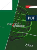 Enfoque-Contable-1.pdf