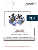 LFAM_U3_A3_VEDC.docx