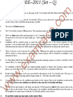 AIEEE-Paper-2011-Solved.pdf