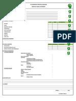 263100346-Form-Medical-Check-Up.xlsx