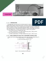 impact of jets.pdf