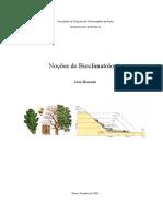 177742237-Nocoes-de-Bioclimatologia.pdf
