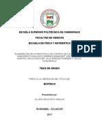 86T00004.pdf
