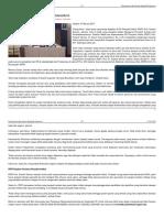 antrakskemkes-01.pdf