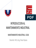 001_ingenieria de Mantenimiento Industrial