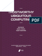 Trustworthy Ubiquitous Computing.pdf